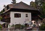 Location vacances Ritten - Gasthof Schluff-3