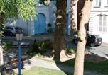 Location vacances Etrun - Apartment Lueurs d'Ambre-1