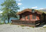 Location vacances Stryn - Holiday Home Olden-1