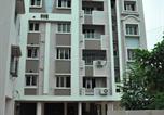 Hôtel Kalimpong - Himalaya Inn-4