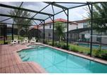 Location vacances Clermont - High Grove Villa 2472 2472-2