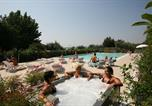Camping Sirmione - Camping Porto-1