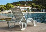 Location vacances Lastovo - Apartments Madirazza-2