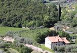 Location vacances Sant'Ambrogio di Valpolicella - B&B Antica Valpolicella-3