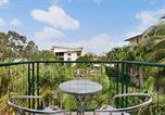 Location vacances Parap - Peninsular Apartments-3
