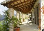 Location vacances Atri - Villa Tiziana Lodge-3
