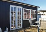 Location vacances Otterup - Holiday home Otterup 58-2