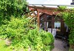 Location vacances Biedenkopf - Haus Der Stille-3