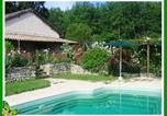Location vacances Puycornet - La Cabrette-1
