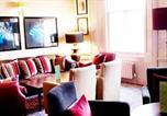 Hôtel Marlow - De Vere Venues Uplands-2