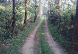 Location vacances Kushalnagar - Coorg 4 C's Little Paradise-4