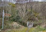 Location vacances Clifden - Cottage 240 Clifden-4
