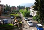 Location vacances Tesero - Apartments Molini-3