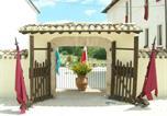Location vacances Preci - Castello di Pupaggi-3