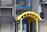 Location vacances Aragnouet - Apartment rue du port biehl-2