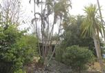 Location vacances Rim Tai - Hazy Hills-4