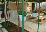 Location vacances Ližnjan - Apartment Liljana-1