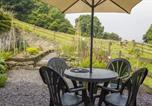 Location vacances Chirk - Hillside at Llanerch Farm-3