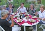 Location vacances Le Monêtier-les-Bains - Serre Chevalier - Traditional House (>300m2)-1