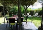 Location vacances Cahors - Gite zen-2