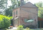 Location vacances Annebault - Les Charmes-4
