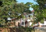 Location vacances Asti - Villa Sampaguita-2