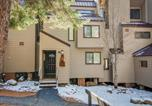 Location vacances Carnelian Bay - Howling Wolf Townhome-3