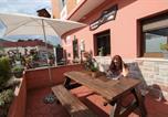 Location vacances San Juan de Parres - Alojamientos Fermín-1