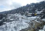 Location vacances Kufri - Homely Feel like stay in Kufri-Shimla-3