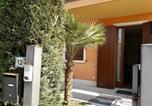Location vacances Castelnuovo del Garda - Mattia's-1