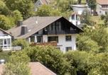 Location vacances Alpirsbach - Haus Höhneck 1-3