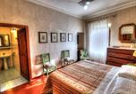 Location vacances Quarrata - Holiday home La Fattoria Carmignano-2