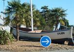 Location vacances Bavent - La Charmille-4