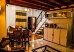 Location vacances Peradeniya - Gt Homes-4