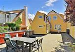 Location vacances Skagen - Skagen Holiday Home 5-2