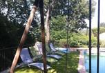 Location vacances Céreste - La Lezarde-2