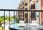Location vacances Sam Roi Yot - Bella Costa By Favstay-1