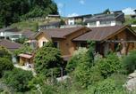Location vacances Sigriswil - Goldi 1-1