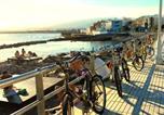 Location vacances Arinaga - Granca Mar-4