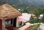 Villages vacances Almora - The Moksh-4