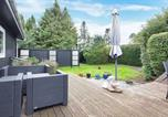 Location vacances Bogense - Bogense Holiday Home 652-2