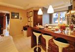 Location vacances Sisak - Studio Apartment in Sisak-1