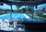 Location vacances Montgaillard - House La souque-1