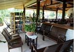 Villages vacances ฉลอง - Tuna Resort-4