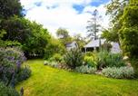 Location vacances Daylesford - Illoura @ Hepburn-4