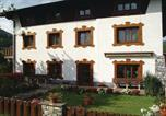Location vacances Reith bei Seefeld - Apartment Aulander Dorfstrasse-3