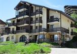 Location vacances Chantelouve - Rental Apartment Jandri 1-3