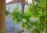 Location vacances Stari Grad - Holiday Home Sunce-4