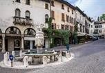 Location vacances Cavaso del Tomba - Palazzo Cesana-1