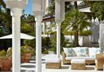 Location vacances Marbella - Villa in Golden Mile-3